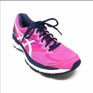 ASICS - Running shoes T656N